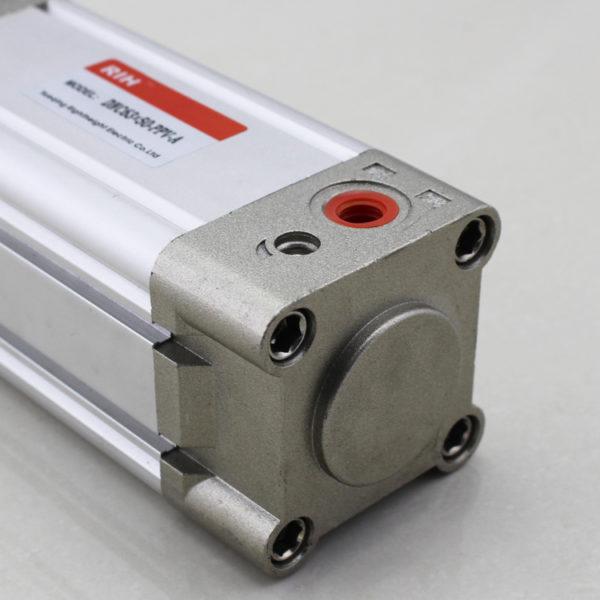 dnc-cylinder-detail