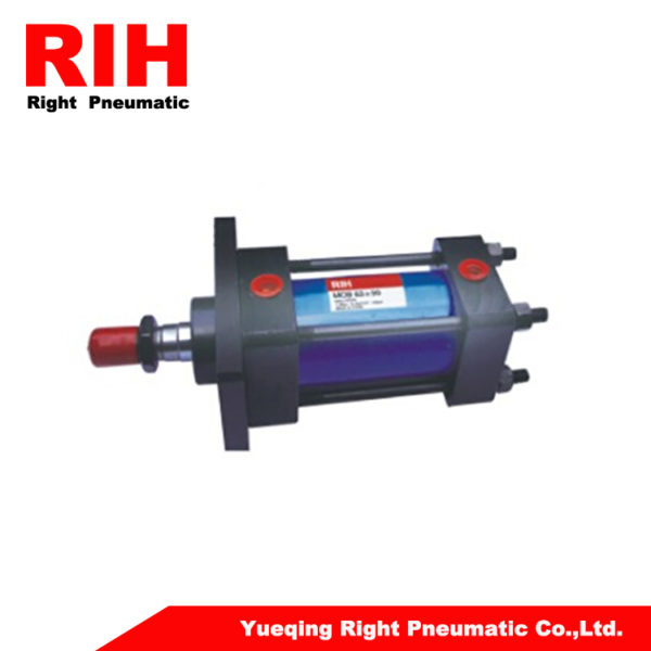 right-pneumatics-mob-series-light-oil-hydraulic